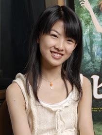 Fukuda Mayuko