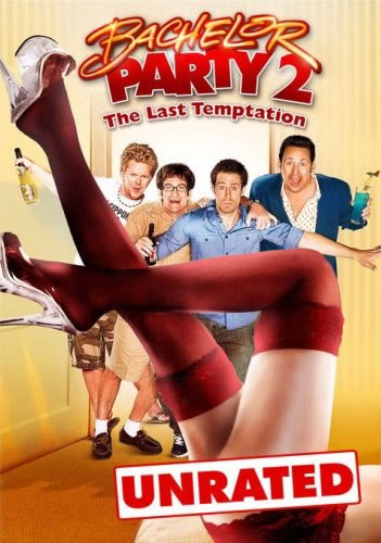 Online sex comedy movies