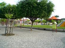 Timbaúba/PE