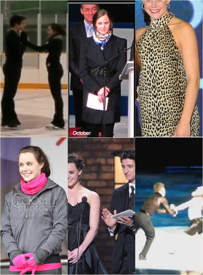 tessa and scott moir dating Scott moir biography - affair, single, ethnicity, nationality, salary dating biography scott moir and partner tessa virtue produced one of their best.