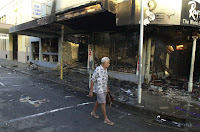 may 2000 coup fiji plagued by Refworld contains a vast collection of since the 19 may 2000 coup according to ap more than 900 people permanently left fiji in may and june 2000.