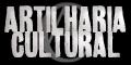 Artilharia Cultural