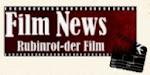 Film News: