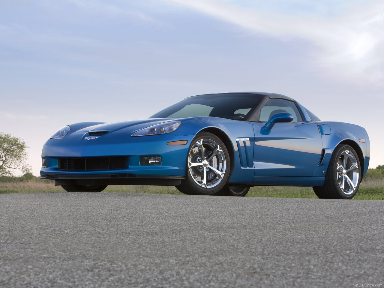 chevrolet corvette grand sport 2010 sport. Cars Review. Best American Auto & Cars Review