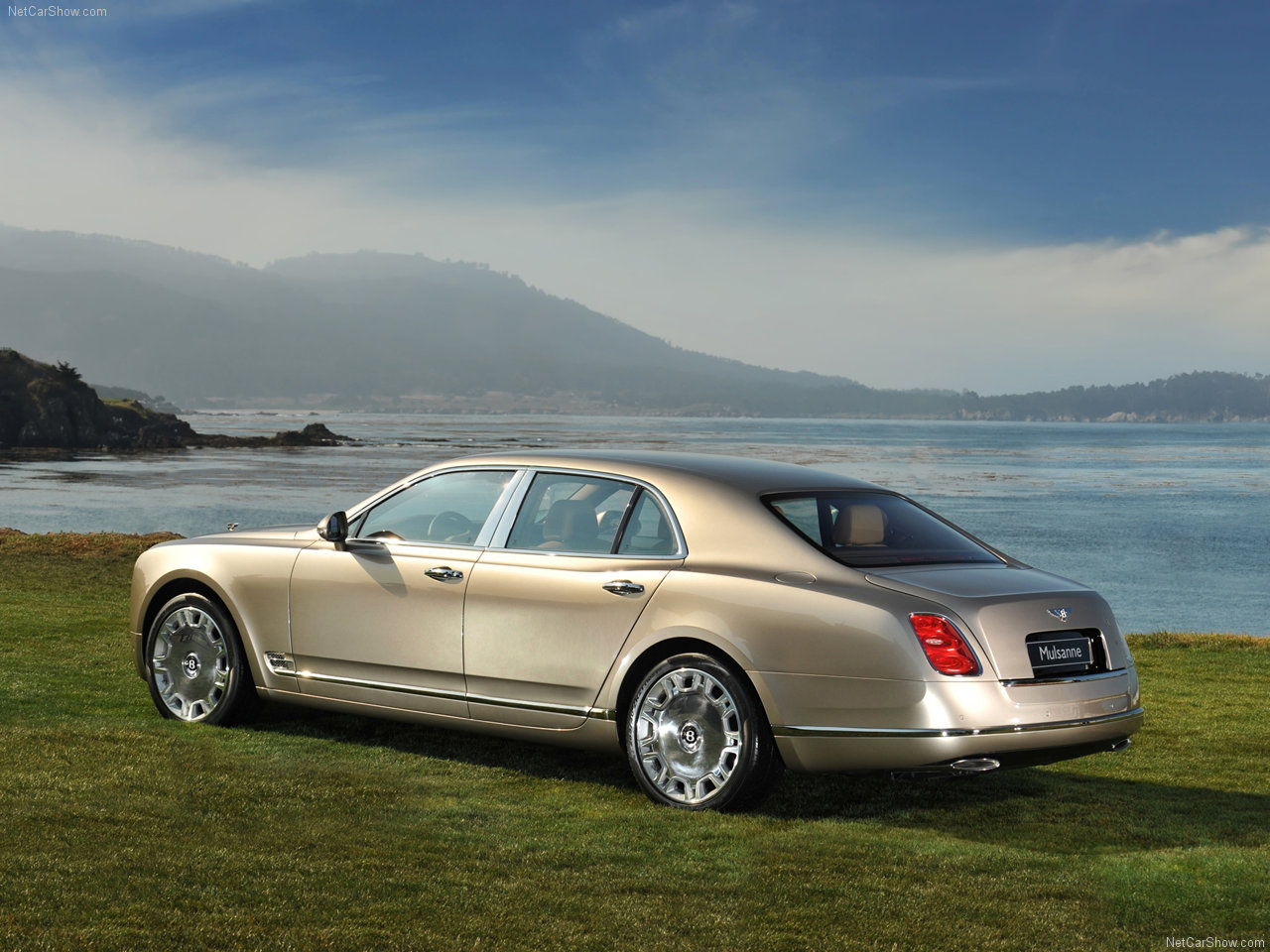makes luxury gt another exquisite yet continental who automobiles automobile bentley pin