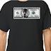 Get the New Alias John Brown T-Shirt
