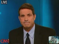 CNN's Rick Sanchez fired after comments on Jews