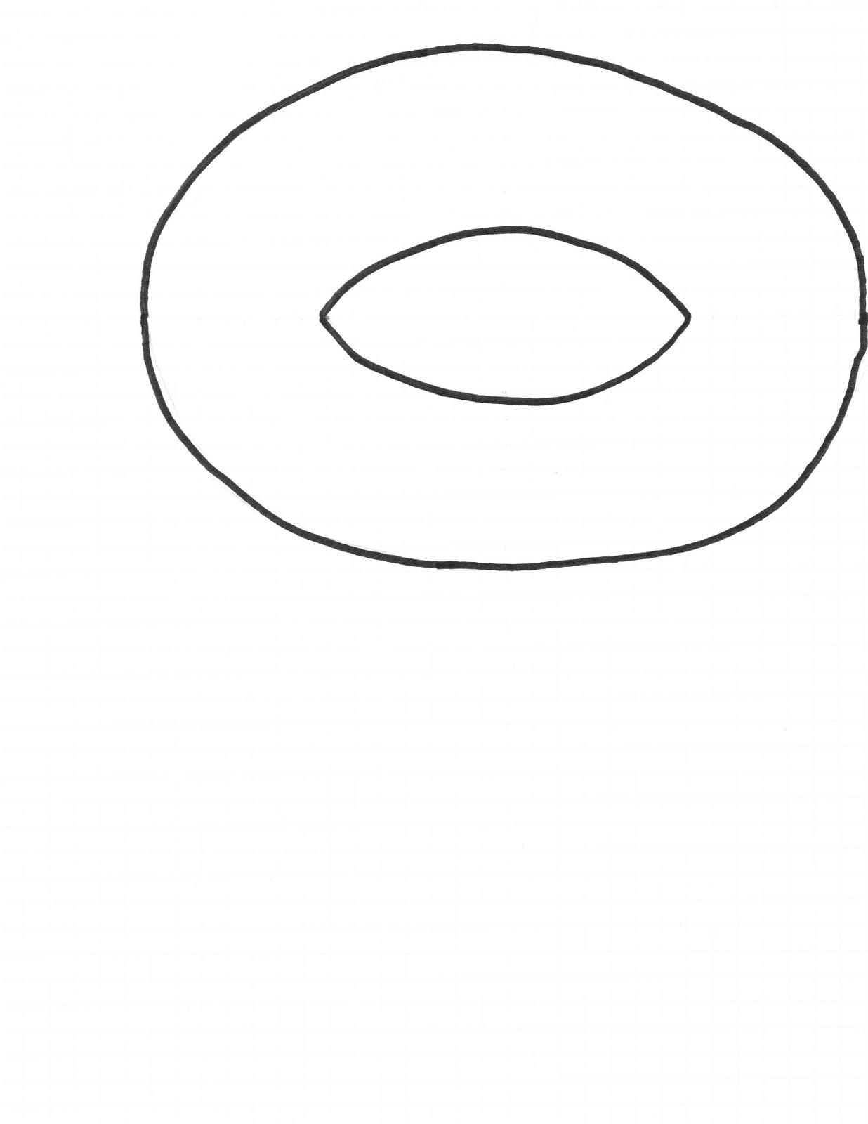 create studio  beanbag numbers templates