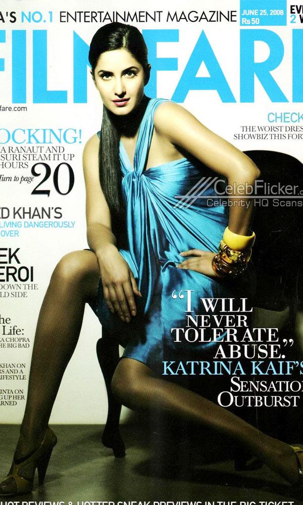 http://1.bp.blogspot.com/_pIX0Yrfc96k/TCSnUWt3wcI/AAAAAAAACH4/pz0A2snYakE/s1600/katrina_kaif_film_magazine-coverpage_www.youthrocker.com+(10).jpg