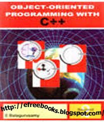 programming interviews exposed 4th edition pdf download