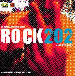 Rock 202