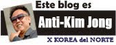 100% Anti-Kim Jong