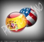 American-Spanish Relationship!