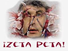 Resistencia Anti-Zetapé [A-Zp]
