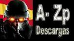 Descargas [A-Zp]
