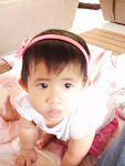 "luvly baby ...""INDAH"""