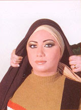 ربطات حجاب باشكال مختلفه 2013 - ربطات حجاب 2013 - احدث ربطات الحجاب 2013 2.jpg