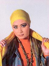 ربطات حجاب باشكال مختلفه 2013 - ربطات حجاب 2013 - احدث ربطات الحجاب 2013 1.jpg