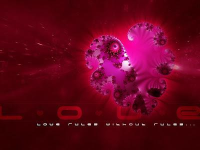 wallpaper images of love. wallpaper love. i love u