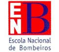 Escola Nacional de Bombeiros