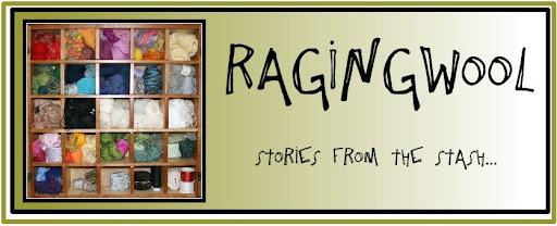RagingWool