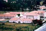 A Minha Escola (Angola)