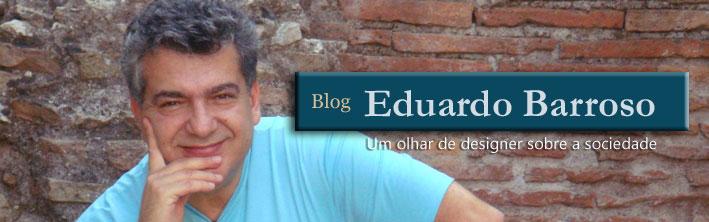 Blog de Eduardo Barroso