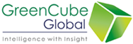 GreenCube Global