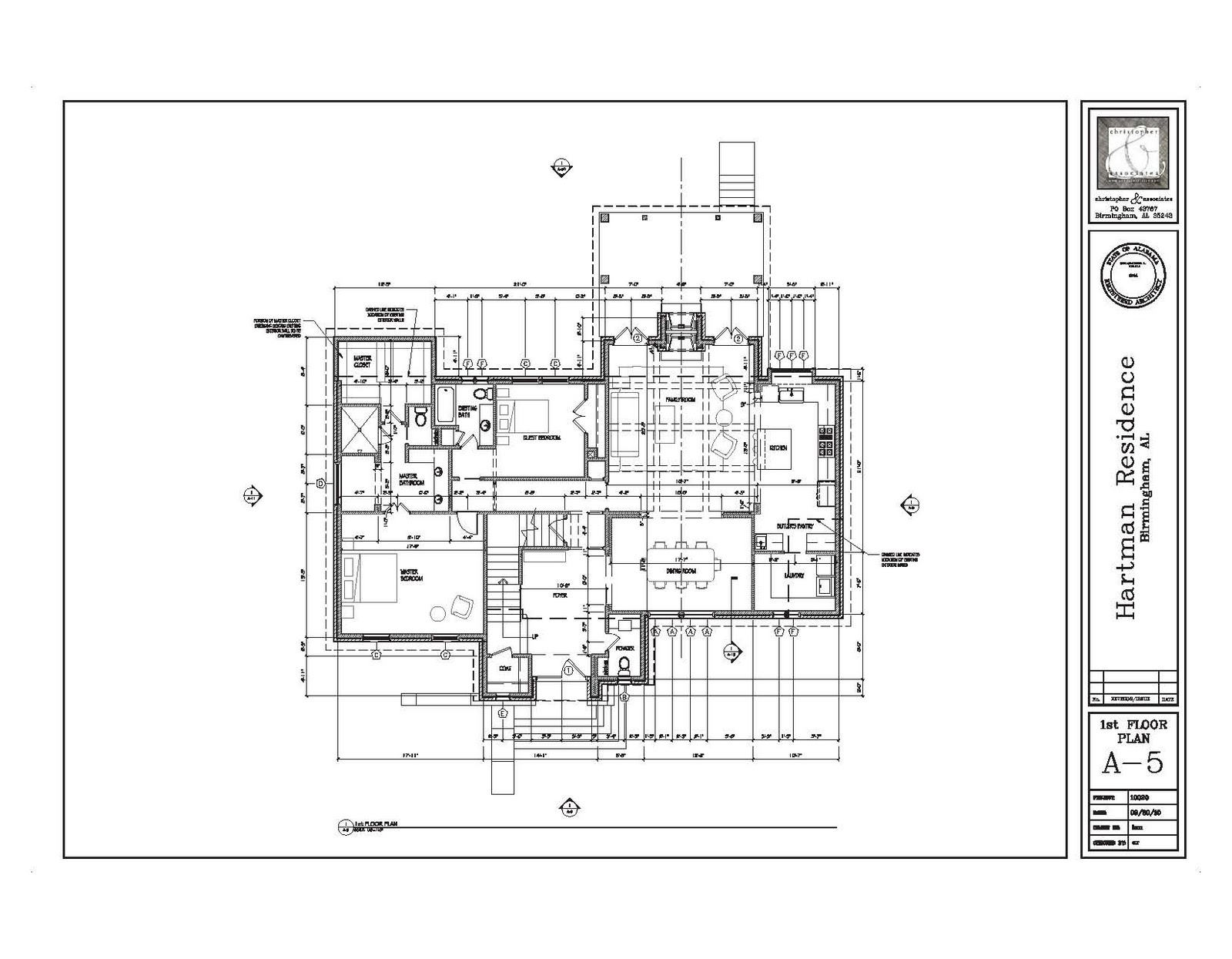 2 bedroom guest house plans bedroom furniture high Autocad house drawings