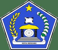 Pemerintah Kota Kendari