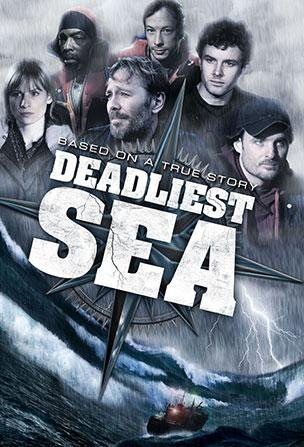 Deadliest Sea (2009)