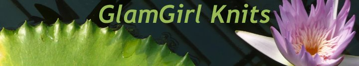 GlamGirl Knits