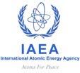 Agência Internacional de Energia Atômica