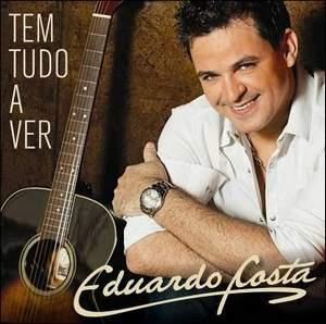 Eduardo Costa - Amores Imortais
