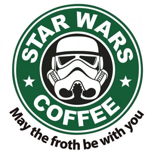 Coffee Cafe Name Generator