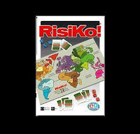 Risiko Pocket !