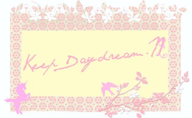 Daydream-N