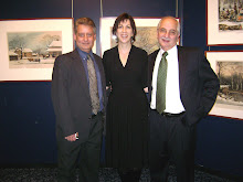 Murrow Event Screening, January 2008