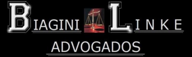 Biagini e Linke Advogados