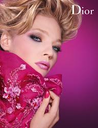Dior Colecção 2010