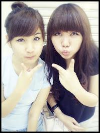 Sweetie ♥♥