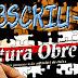 Campanya de subcripcions al periòdic mallorquí Cultura Obrera