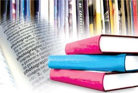 Sociedade e Literatura
