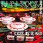Postagem completa RABAROCK 14 - O Rock que te pariu ANOS 80