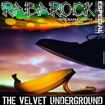 VELVET UNDERGROUND  -  Download faixa-a-faixa