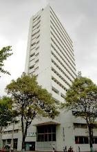 CENTRO DE SERVICIOS FINANCIEROS