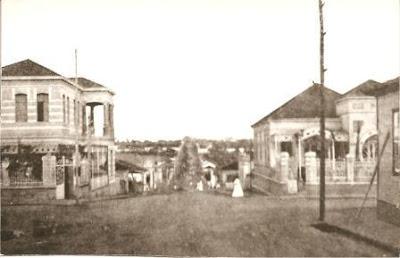 Araguari, a bela do Triângulo Mineiro Marciano+Santos+1+001