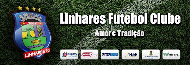 Linhares Futebol Clube
