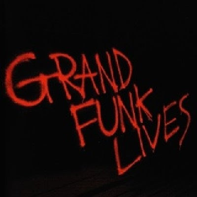 Grand Funk Railroad - Página 2 14+grand