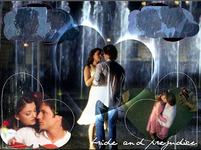 ab tumhare hawale watan saathiyon wallpaper. Labels: aishwarya rai, bride and prejudice, martin henderson, wallpapers